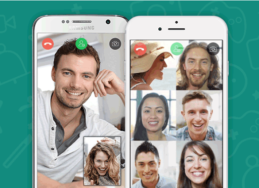 5 best apps for video calling that you didn't know about