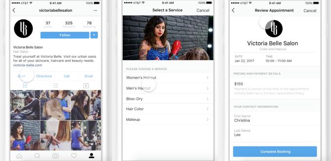 Instagram to make online shopping quite easy