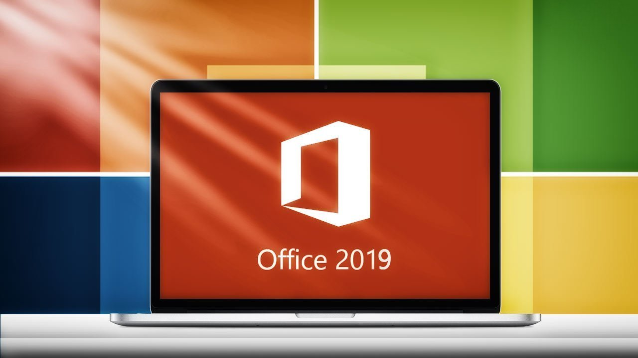 this is how you can get free microsoft office 2019 beta
