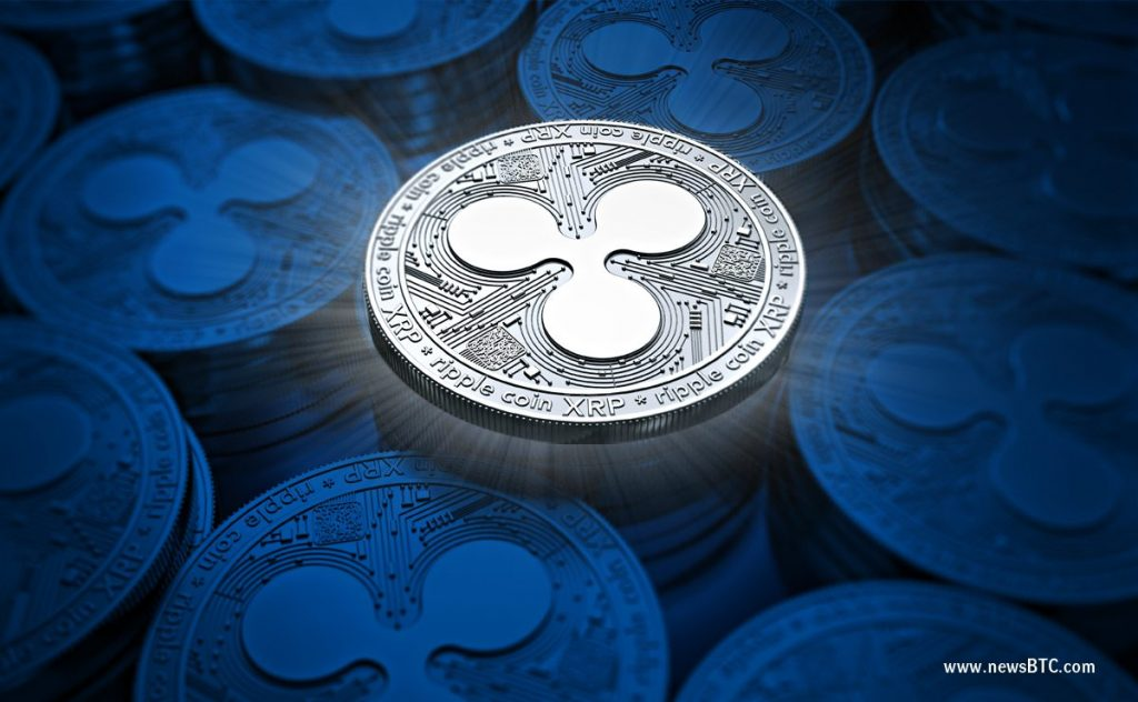how to buy ripple with bitcoin