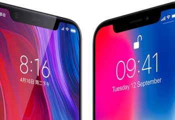 android-authority-apple-iphone-x-xiaomi-mi-8-comparison-245