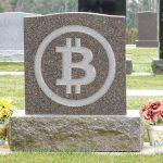 as-rip-bitcoin