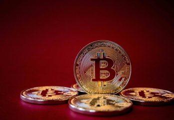 bitcoin-decline-e1497536728872 (1)