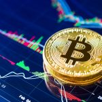 bitcoin-outperforms-pantera-capitals-diversified-cryptocurrency-fund