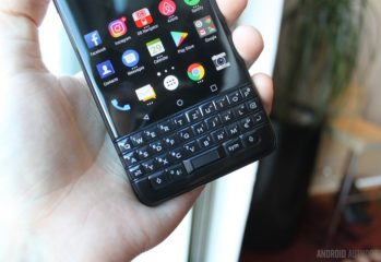 blackberry-key2-all-the-rumors-in-one-place