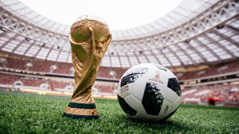 ff894a2cf This is how you can watch FIFA World Cup 2018 live
