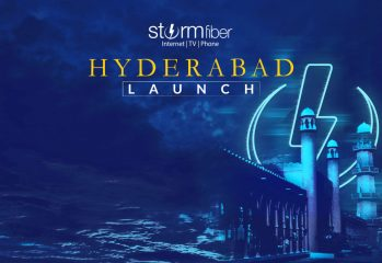 HYD-Launch-Poster