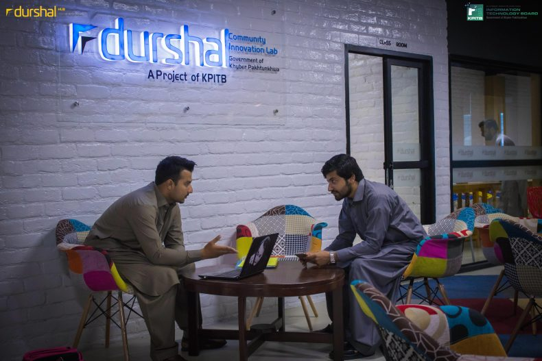 Durushal