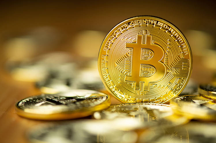 bitcoin cash prices shoot up by about 40 as hard fork nears. Black Bedroom Furniture Sets. Home Design Ideas