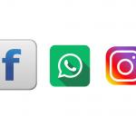 Facebook-Instagram-WhatsApp-videos
