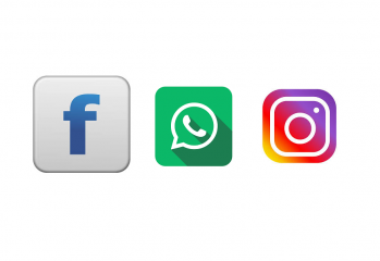 Facebook-Instagram-WhatsApp-videos