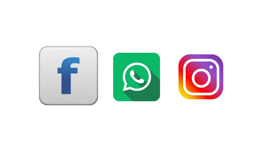 Facebook to enable cross-app messaging on WhatsApp