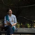 Karandaaz Women Entrepreneurship Challenge
