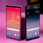 Samsung-Galaxy-Note-9-versus