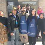 Mauqa Online Team