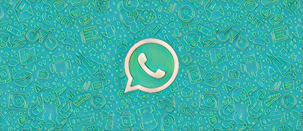 WhatsApp Image 2018-08-06 at 14.13.22