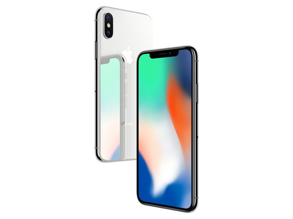 iphonex-front-back-glass_new2-1024x768