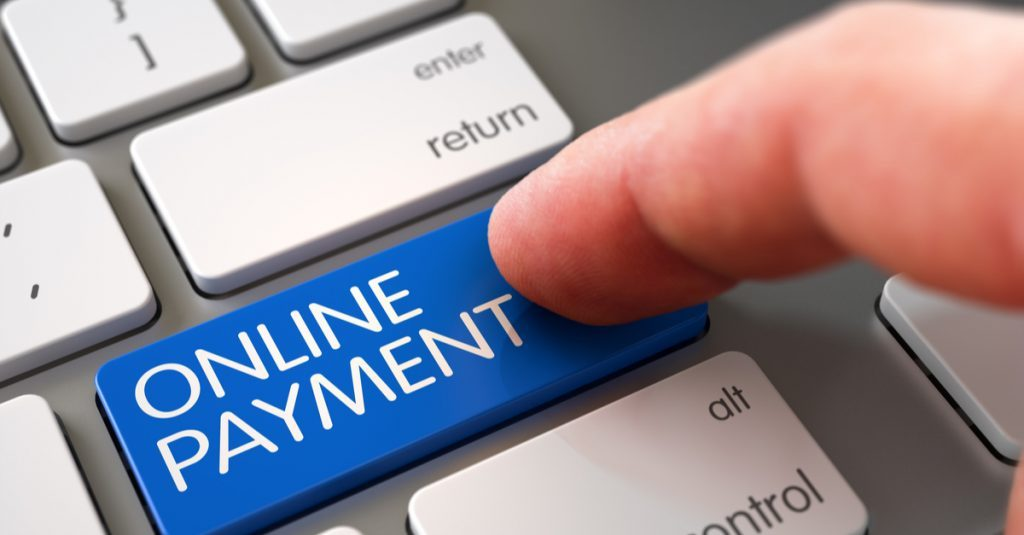 Image result for payment online