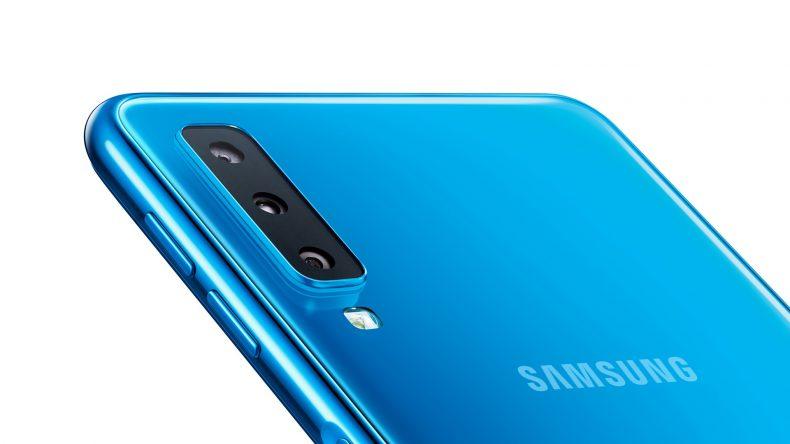 Samsung-Galaxy-A7-2