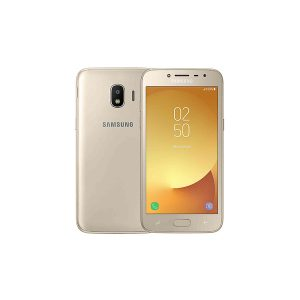 Samsung Galaxy J2 Pro 2019