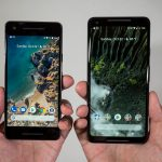 google-pixel-2-and-2-xl-review-aa-15-of-19