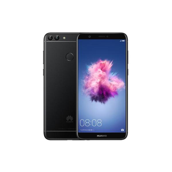 Huawei Honor Enjoy 7S