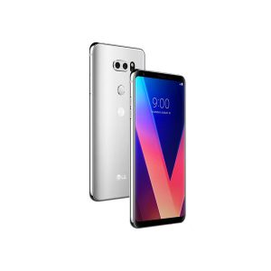 LG Mobile Prices in Pakistan with Specifications - TechJuice