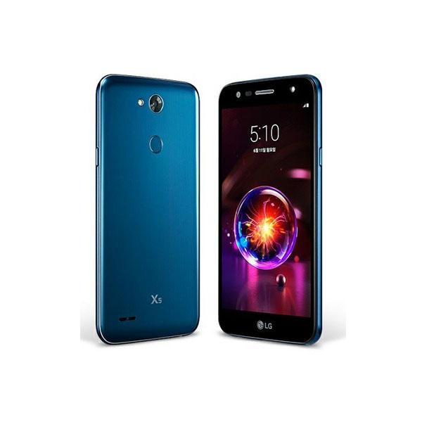 LG X5