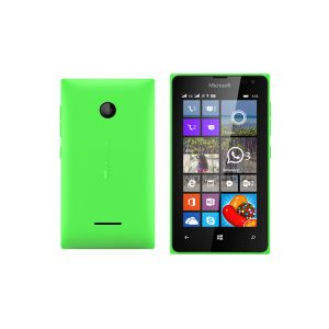 Microsoft Mobile Prices in Pakistan with Specifications
