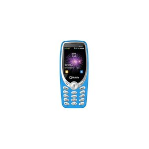 QMobile Price in Pakistan - Latest Mobile Prices - TechJuice