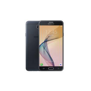 Samsung Galaxy J7 Prime 2018