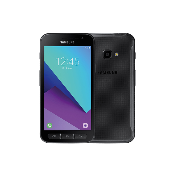 finest selection 8a43f b4560 Samsung Galaxy Xcover 4