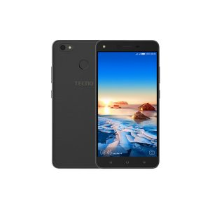 Tecno Mobile Prices in Pakistan with Specifications - TechJuice
