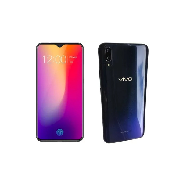 b4cd6d909c4 Vivo V11 Pro Price in Pakistan