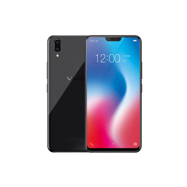 Vivo V9 Price In Pakistan Specs Reviews Techjuice