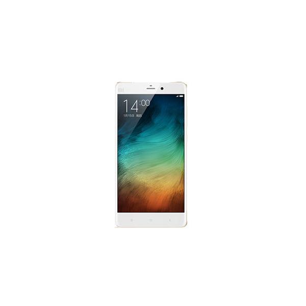 Xiaomi Capricorn