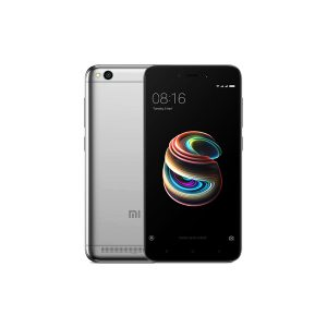 Xiaomi Redmi 5A HD