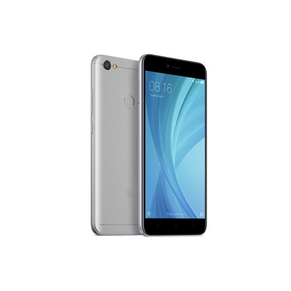 Xiaomi Redmi Note 5A Prime