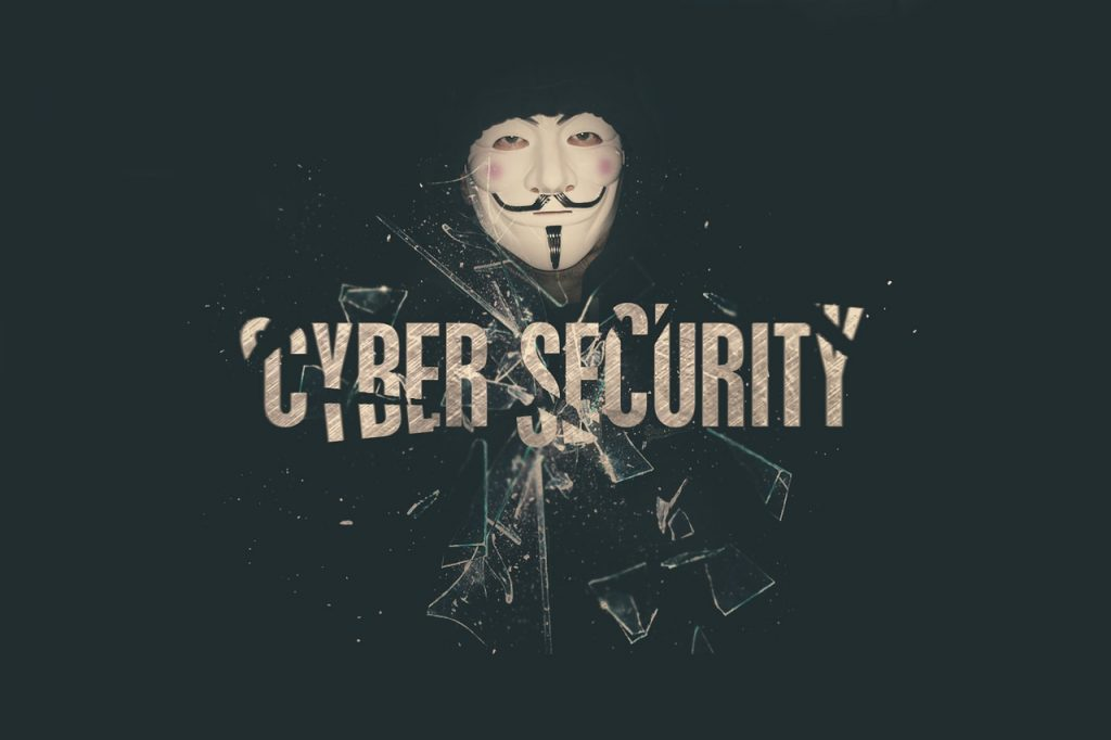 Top 3 free courses on Cyber Security