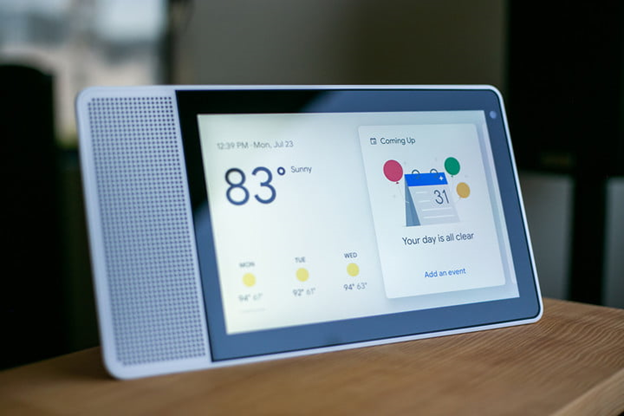 New update adds multiple features to Google Assistant