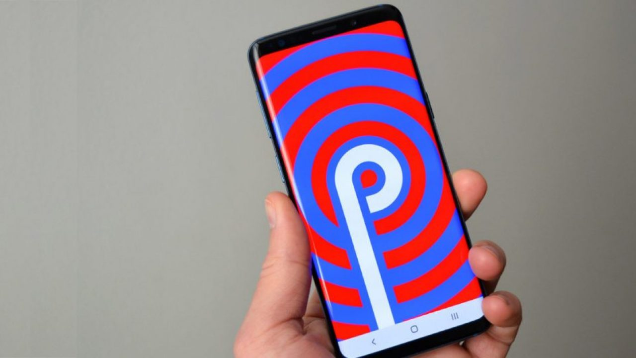 Samsung announces Android Pie release schedule for its Galaxy devices
