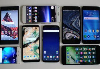 smartphones2