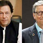 416277_2955851_Imran-Bill-Gates_updates