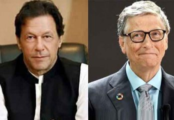 416277_2955851_Imran-Bill-Gates_updates