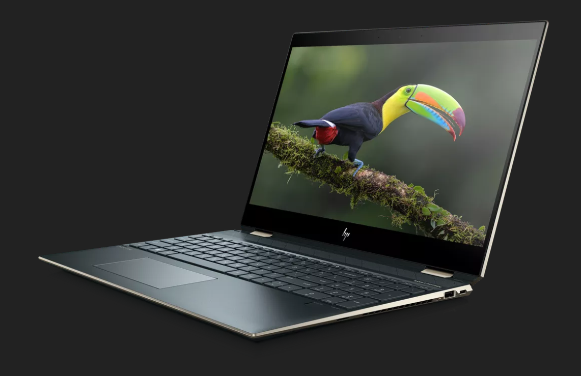 top 3 laptop 2019