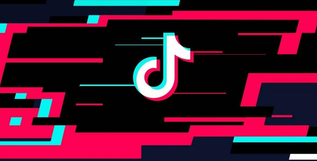 TikTok's 'Lite' apps have quietly reached more than 12