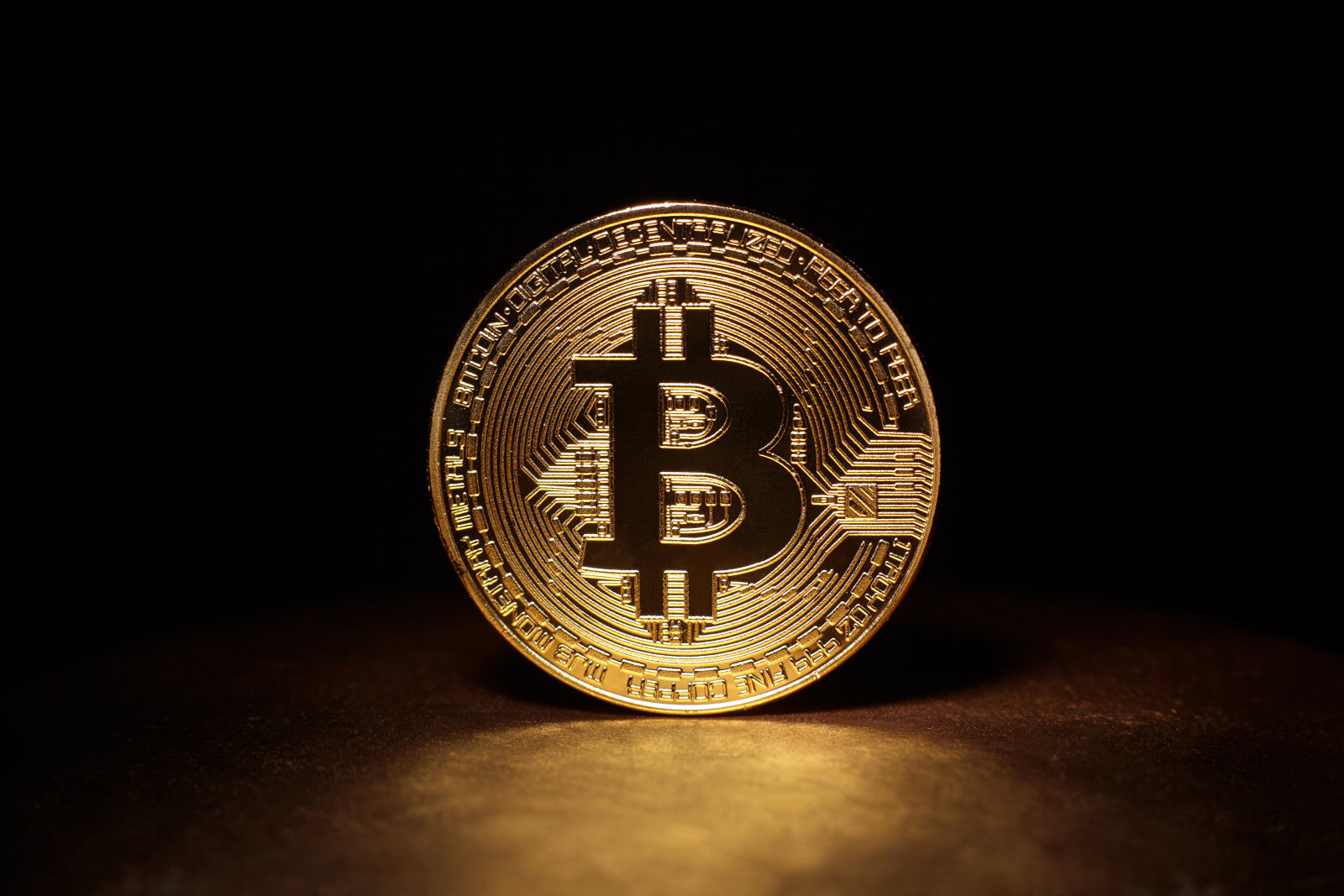 This Pakistani claims to be the founder of Bitcoin