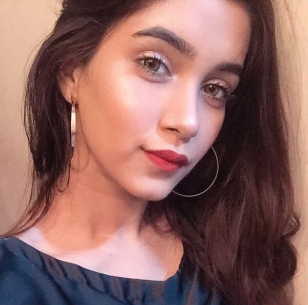 10 Pakistani TikTokers killing it on the platform