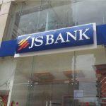 js-bank-techjuice
