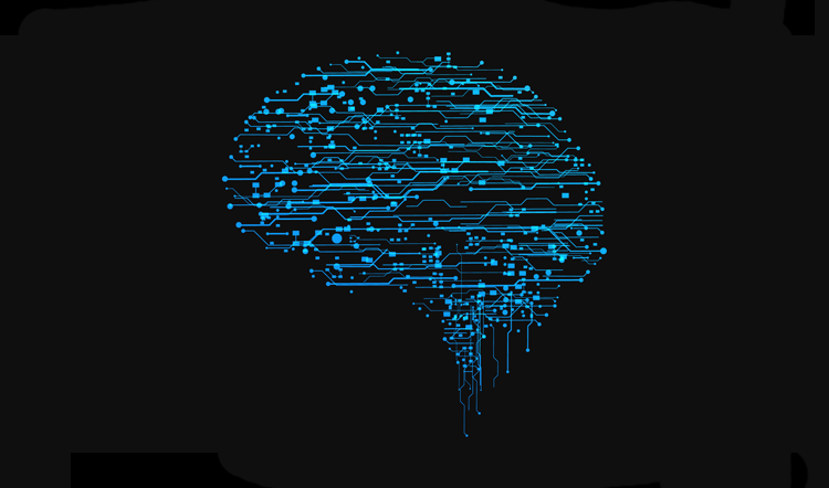 Top 3 free courses on Deep Learning using Neural networks